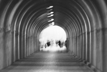 freetoedit blackandwhite photography shadow fade