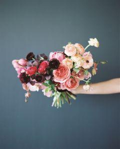 freetoedit flowers hand people grey