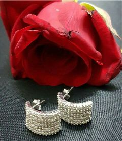 freetoedit earring diamond