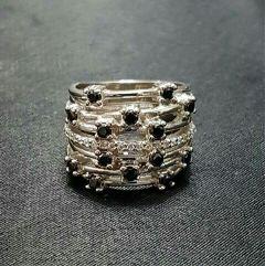 freetoedit diamond ring