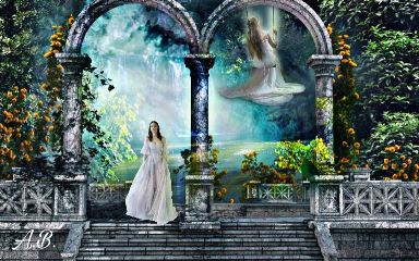 freetoedit myediting my fantasy imagination