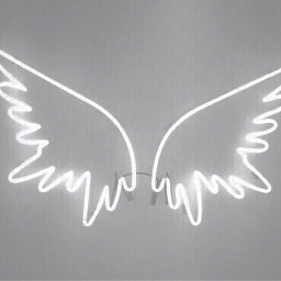 freetoedit lights wings fairies angels