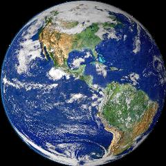 freetoedit earth