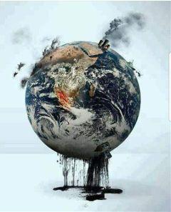 freetoedit worldview emotions nature