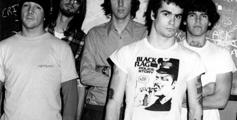 blackflag lovethisband punk goodmusic notmyphoto freetoedit