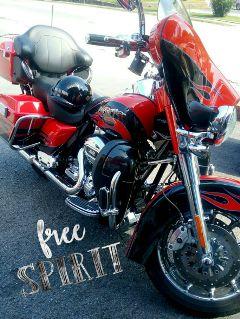 freetoedit myphotography harleydavidson motorcycle freespiritstickerremix