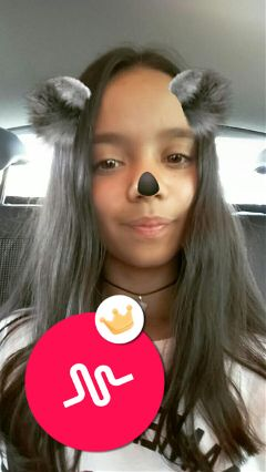 musical.ly freetoedit musically musical
