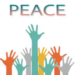 freetoedit holdmyhand peace unity myedit