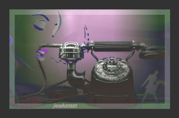 freetoedit phone vintage