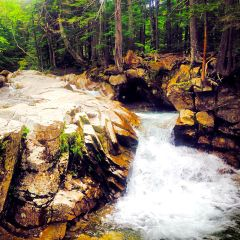 dpcwaterfalls photography travel nature water