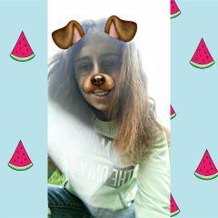 snapchat snapbacks watermalon new like4like