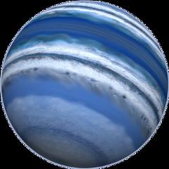 ftestickers planetstickers planet freetoedit