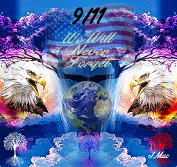 freetoedit 9/11 we america community