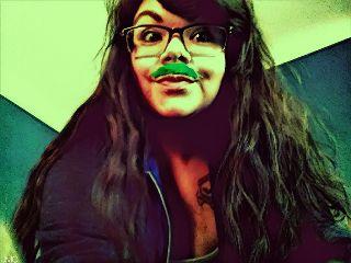 freetoedit jmc mustache fakemustache silly