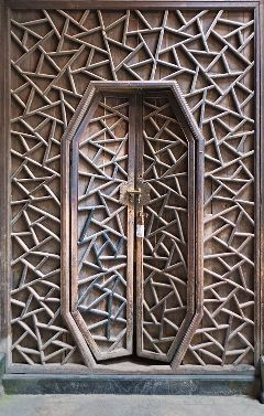 freetoedit handcrafted antique door anhui