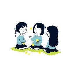 friendsforever freetoedit