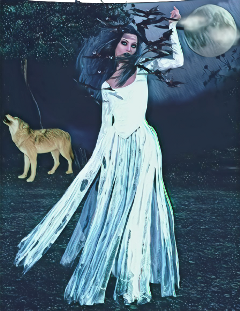 pixabay edited editedbyme myedit woman freetoedit
