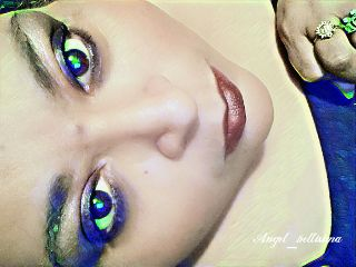 picsart maskeffect artisticportrait artistic artisticselfie