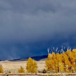 angeleyesimages landscape landscapephotography instagrammers instagramers