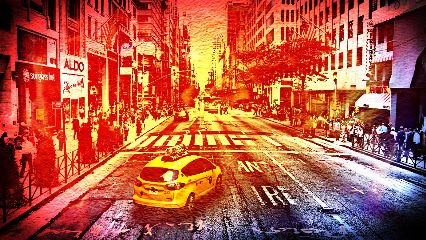 freetoedit citycabs hdr2 new