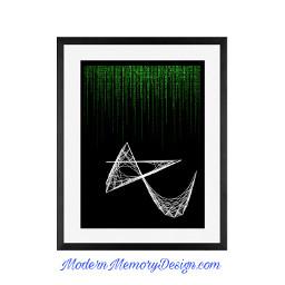 freetoedit modernmemorydesign modernart01 modernart art
