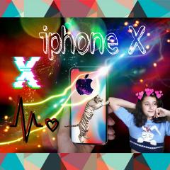 freetoedit новыйтелефон iphonex iphone 2