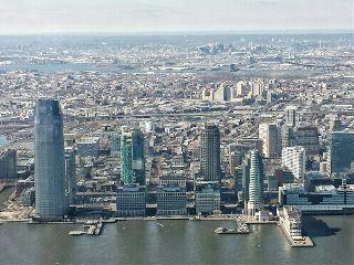freetoedit skyline newyorkcity