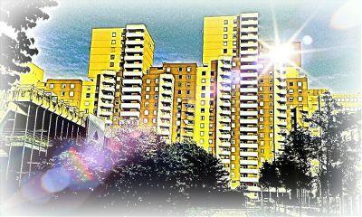 freetoedit cityremix citylights