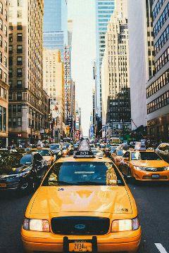 freetoedit citycabs
