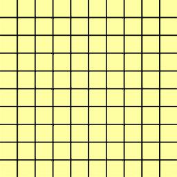 freetoedit yellow background