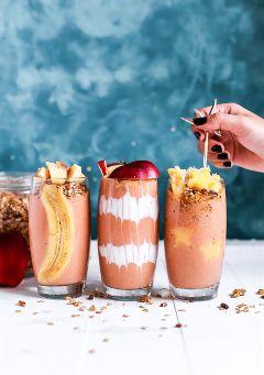 freetoedit cocktails hand people drink