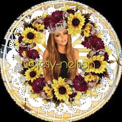 freetoedit jesynelson glorydays icon