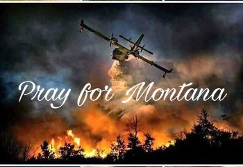 freetoedit prayformontana