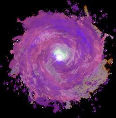 galaxy galaxymagiceffect galaxysticker fantastic fantasy