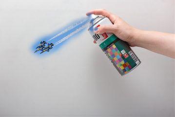 spraypaint jets plane spraycanremix dailyremix freetoedit