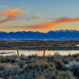 angeleyesimages landscape landscapephotography rubymountains nevada