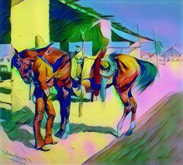 freetoedit mexico