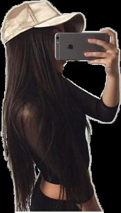 girl tumblr selfie freetoedit