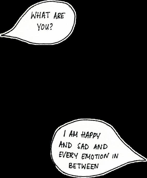 messages tumblr phone stickersfreetoedit