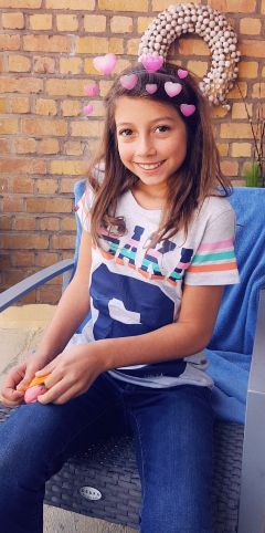 daughter mylove