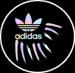 adudasicon adidas icon