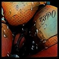 z3po photography adult abstract freetoedit