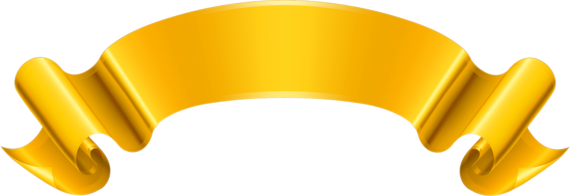 #goldsticker #gold #goldbanner #goldbannersticker #banner #bannersticker #gildribbon #ribbon #ribbonsticker