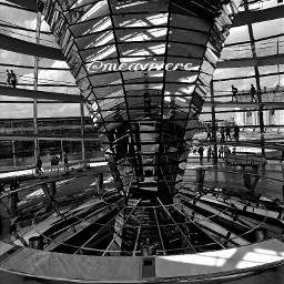 dome cityview view window windows dpcartfularchitecture