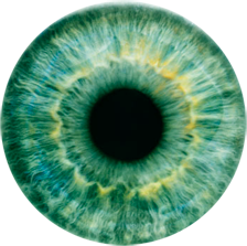 ojo eye verde green greeneye