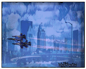 building plane myoriginalpicture dailymix