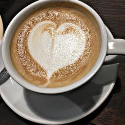 freetoedit mycoffee delicious