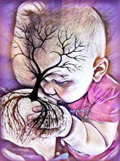 tolchallenge breastfeeding beautiful freetoedit
