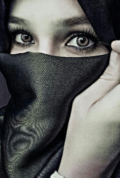 people eyes girl beautiful