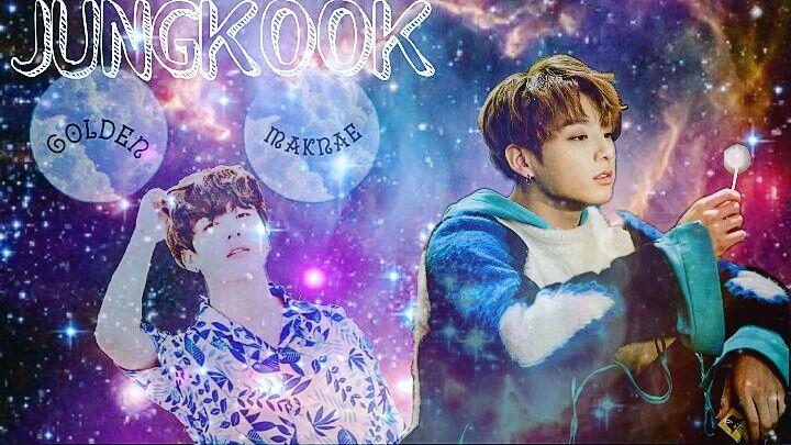 #jungkook #bts  soy principiante no se hacer mucho esto :'v #maknae_jeonjungkook